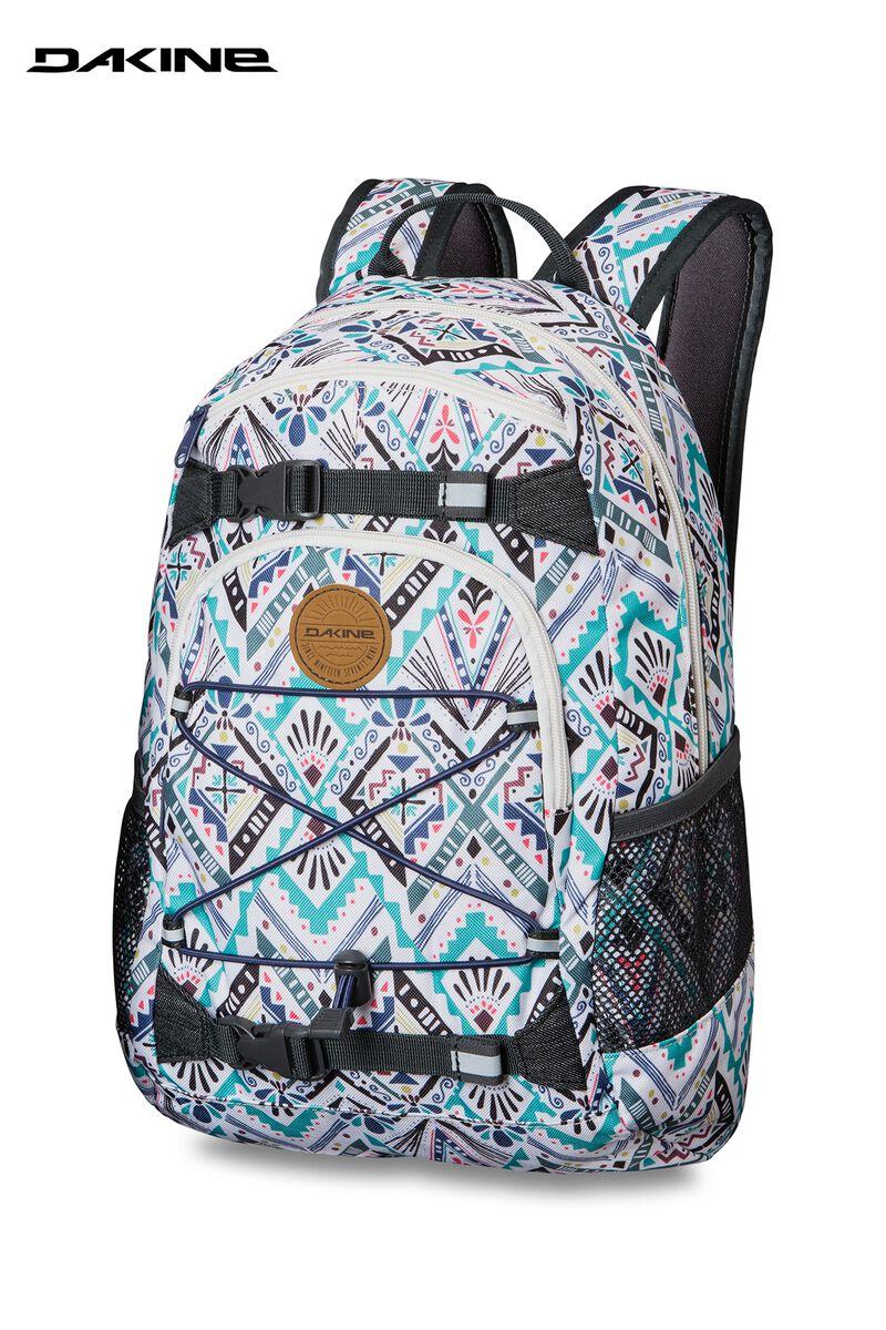 Bagpack Grom 13L