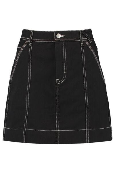 Skirt Robyn