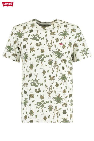 T-shirt Levi's SS ORIGINAL HM
