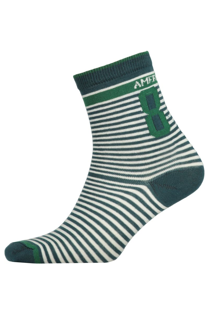 Sokken Tonny