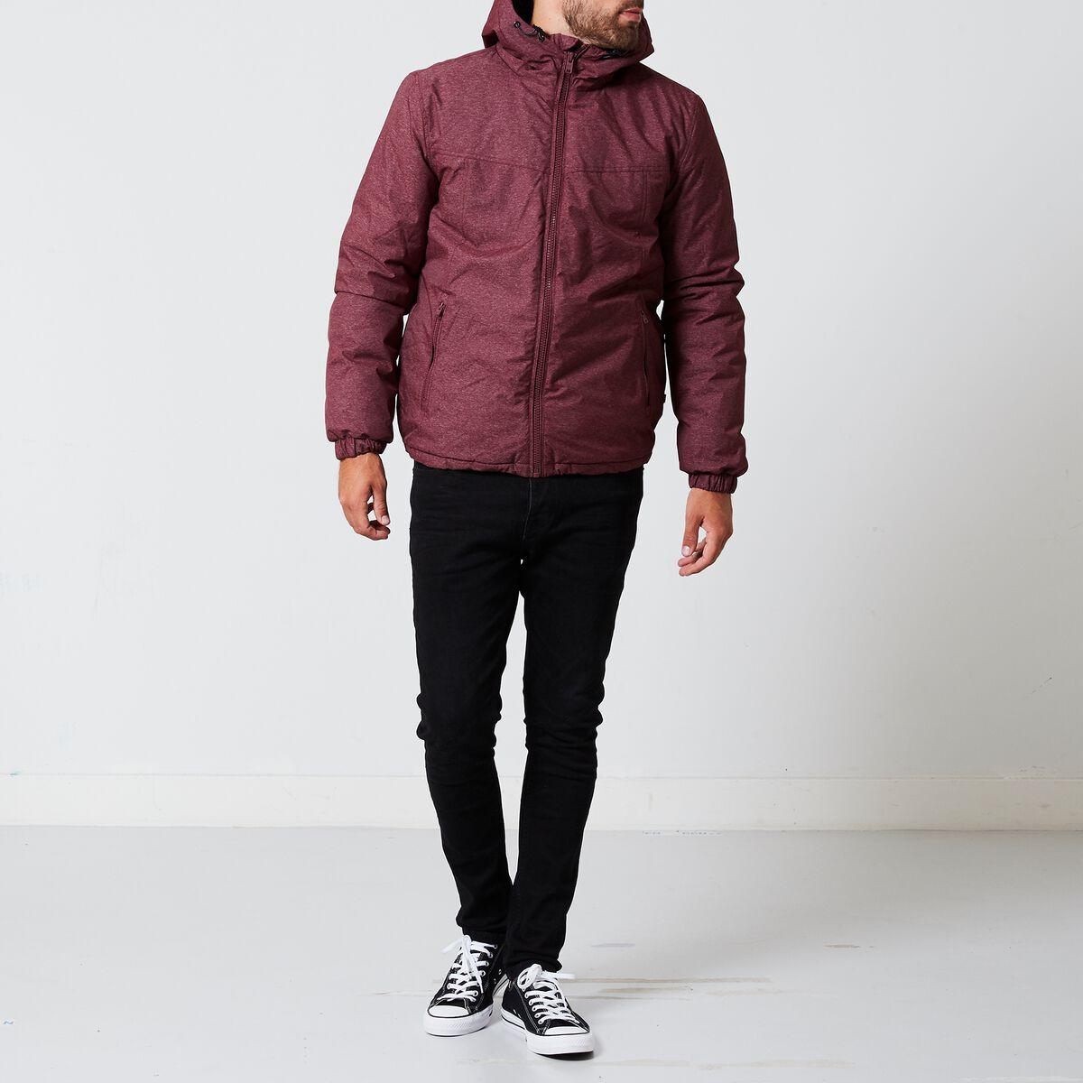 Jacket Julian