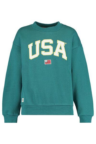 Sweater Silvie