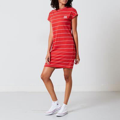 Kleid Dyana