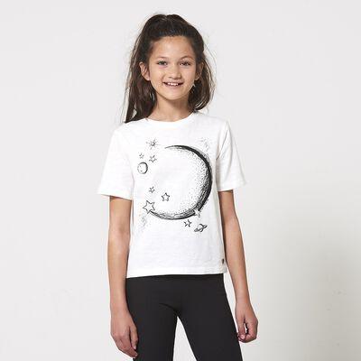 T-shirt Lea