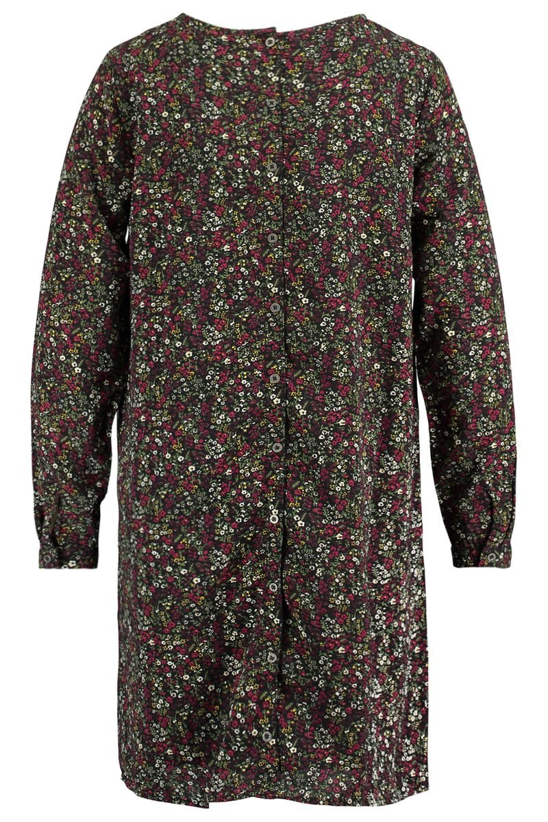 Robe Doris