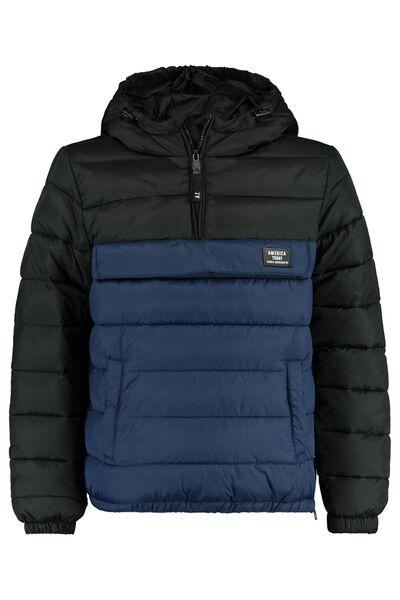 Jacket Jero