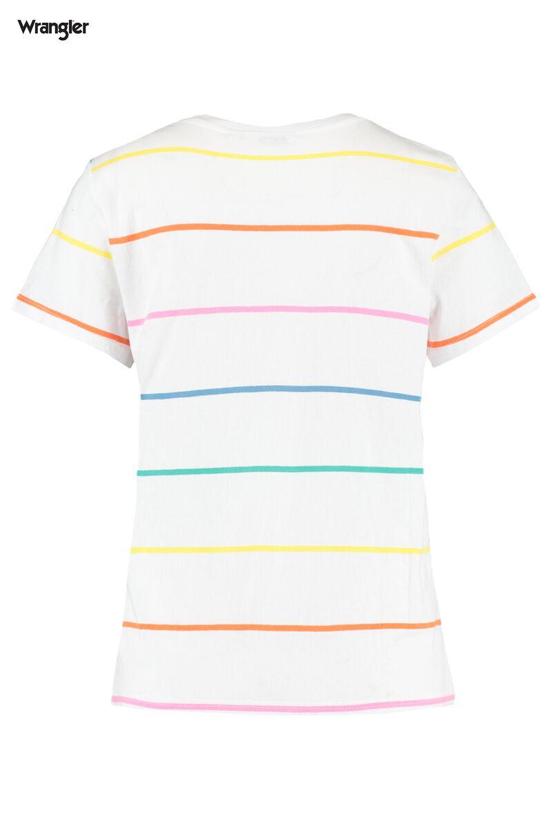 T-shirt Regular Tee