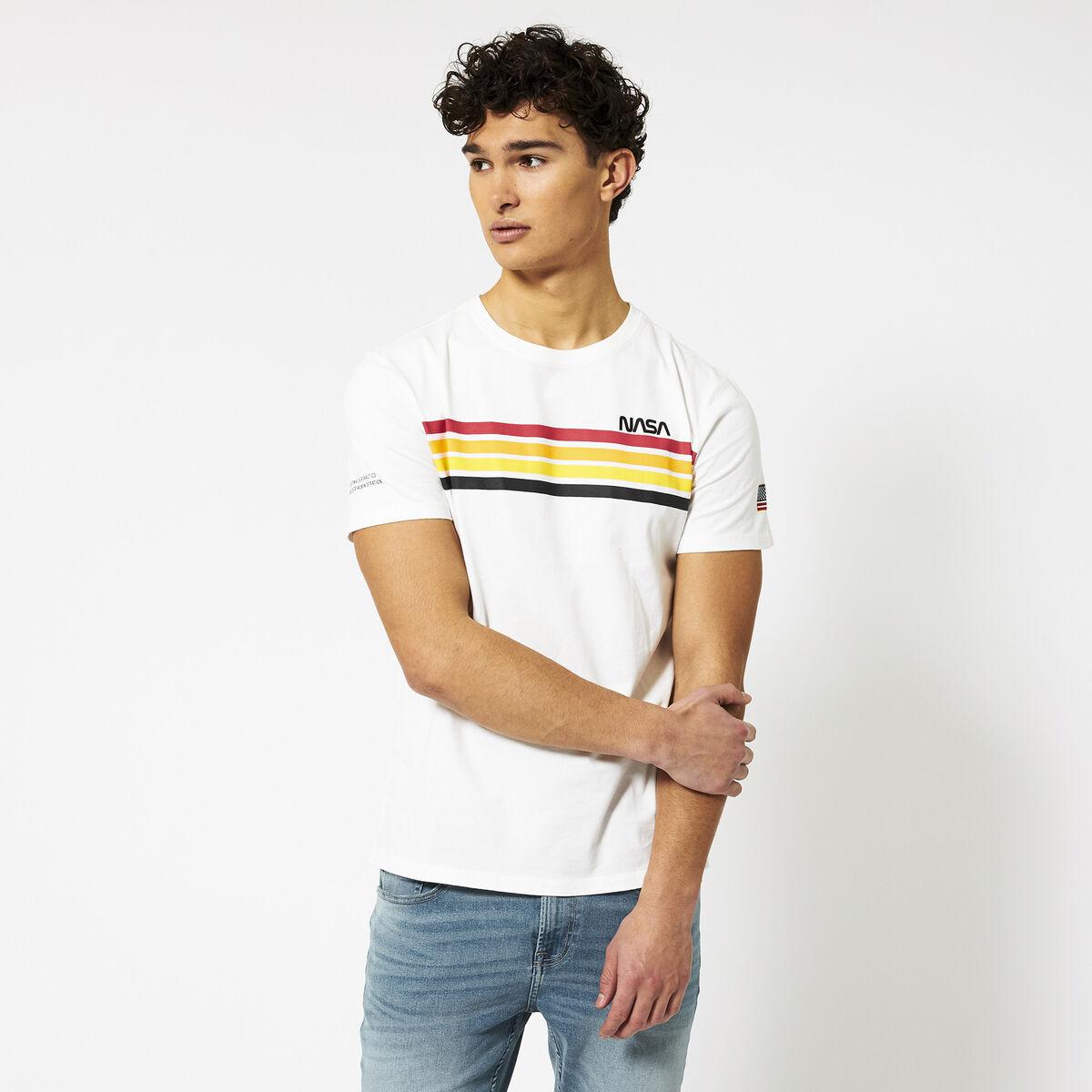 Exo stripe