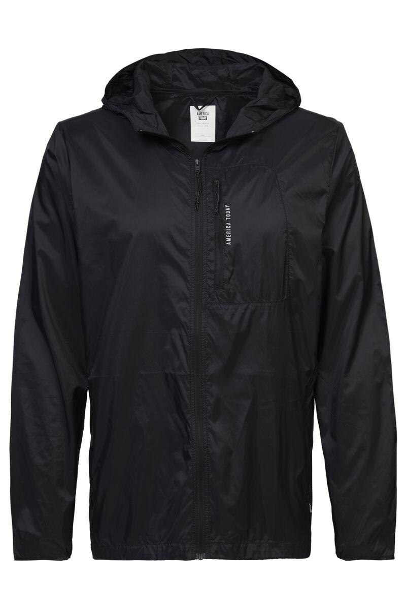 Jacke Pestival jacket