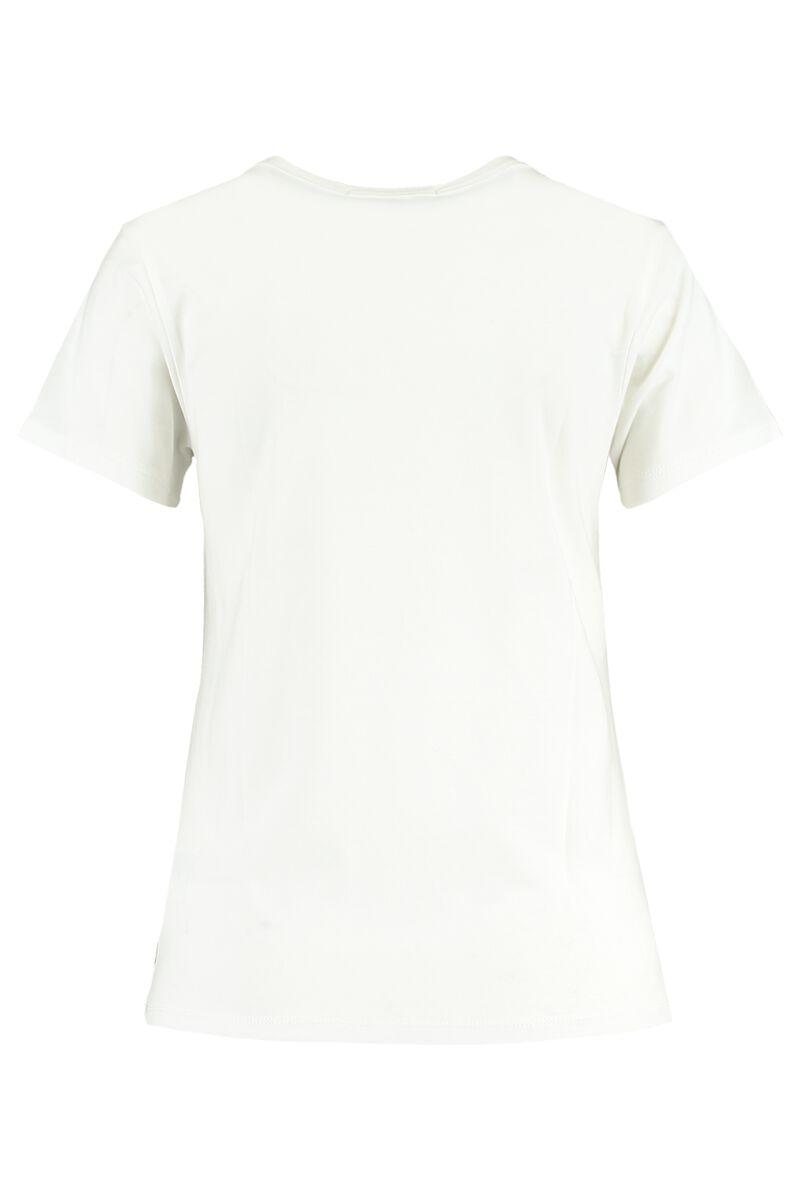 T-shirt Emy