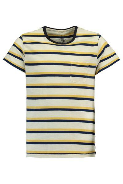 T-shirt Evert