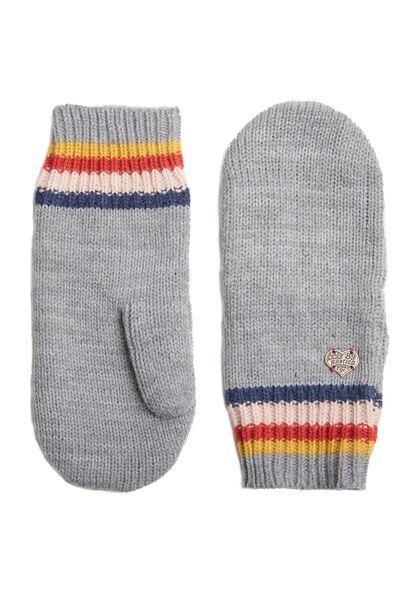 Handschoenen Anny