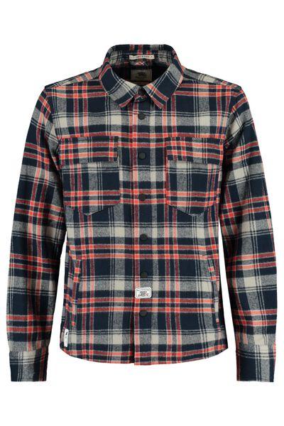 Overhemd Brock