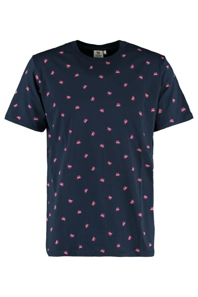 T-shirt Erwin crab