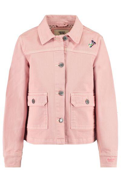 Denim jacket June