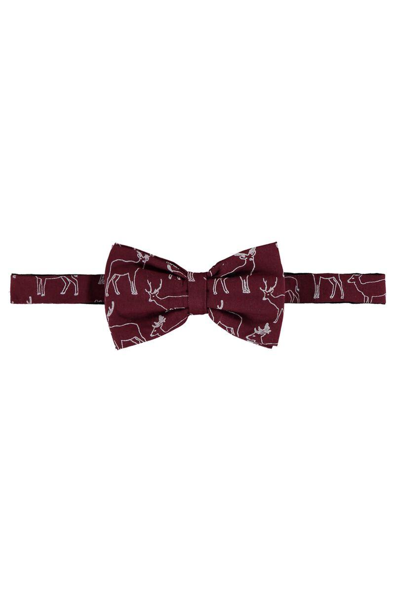 Vlinderstrik Bow Tie