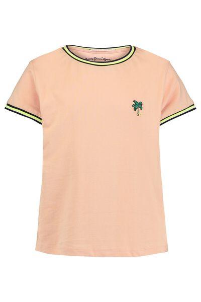 T-shirt Eleni Jr.