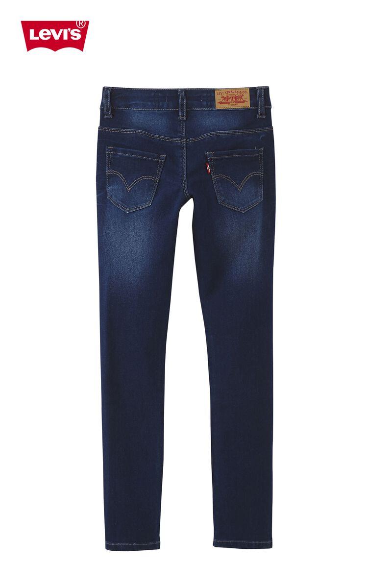 Jeans Super skinny 710