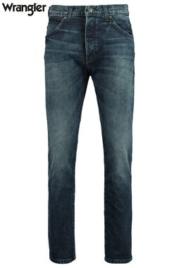 Jeans Wrangler Boyton