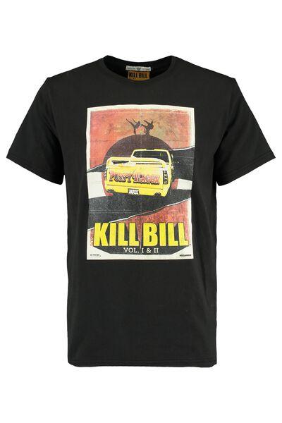 T-shirt Eastwood Kill Bill