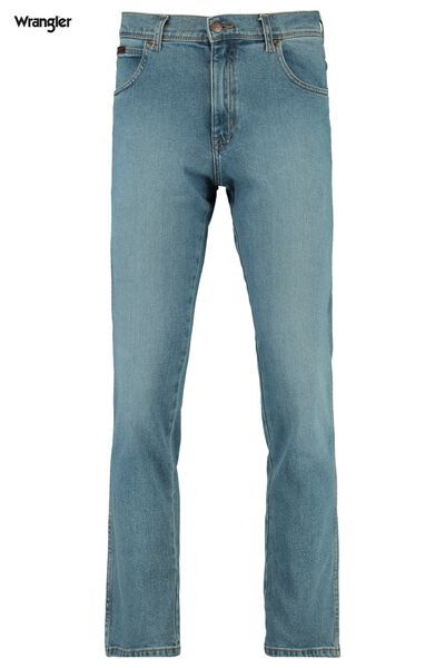 Jeans Wrangler Texas Slim