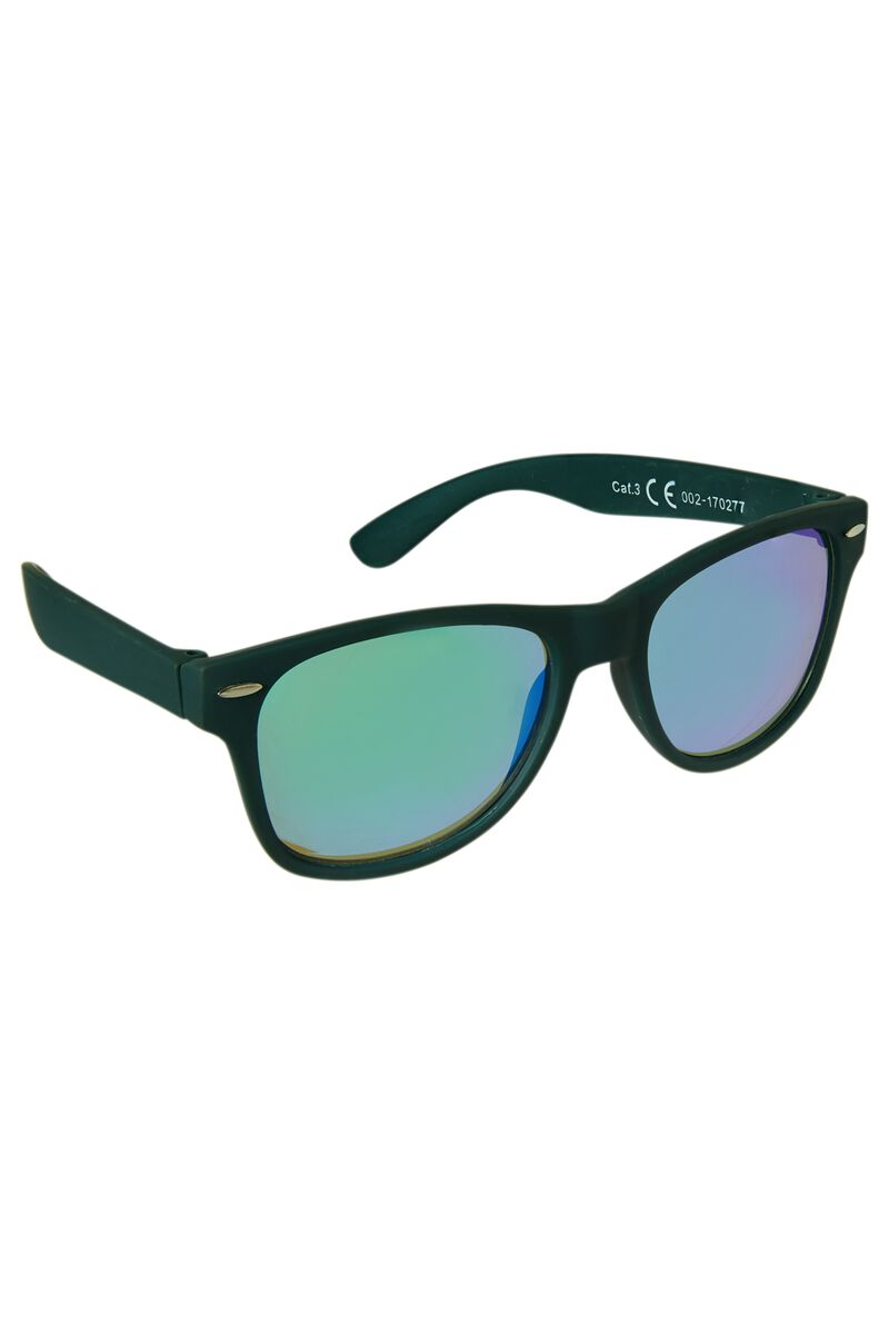 75ba0ad8dbe Boys Sun glasses Thomas Green Buy Online