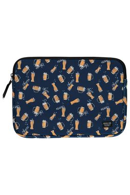 Laptop sleeve Alapter 13-inch