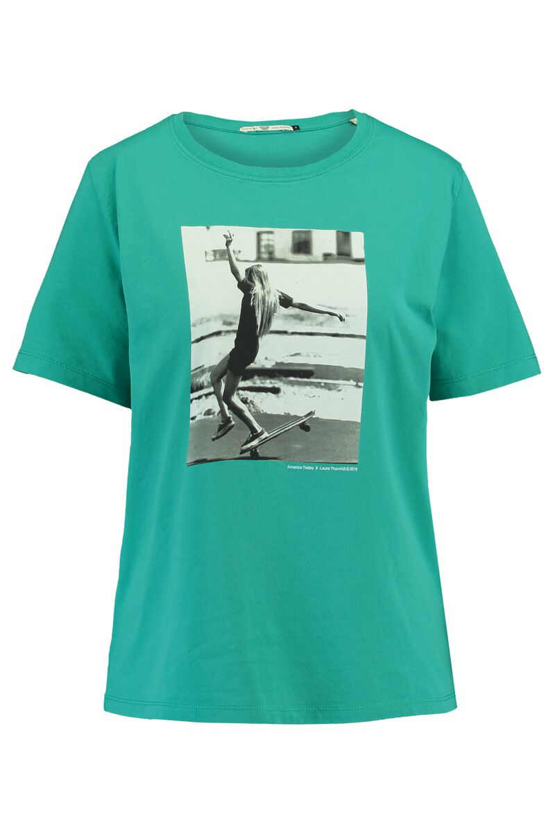 T-shirt Elijn LT