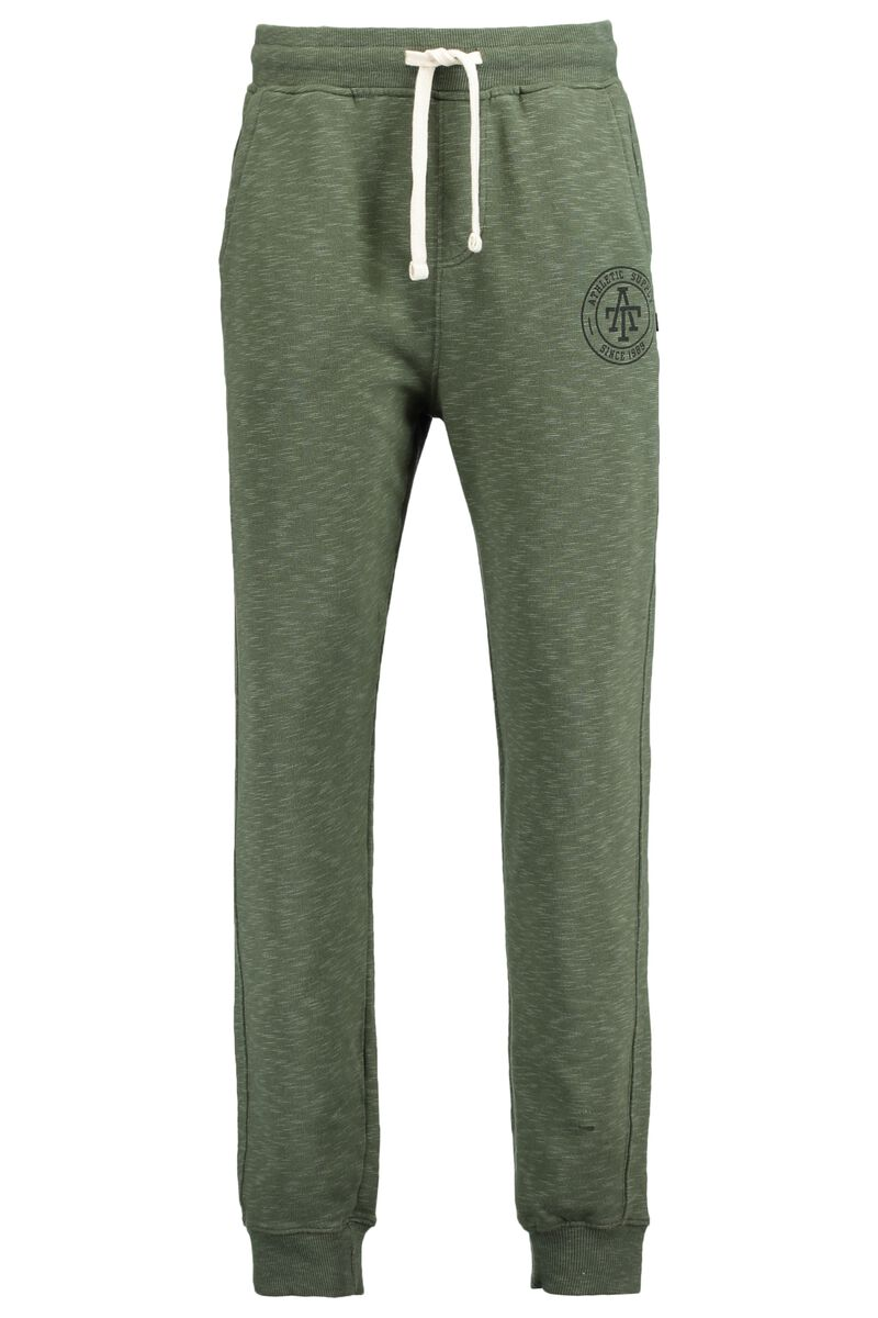 Joggingbroek Cade