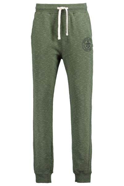 Jogging pants Cade