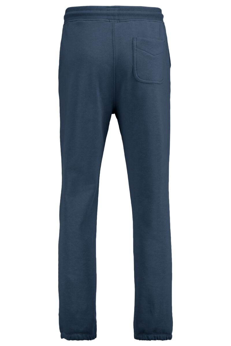 Pantalon de jogging Collin