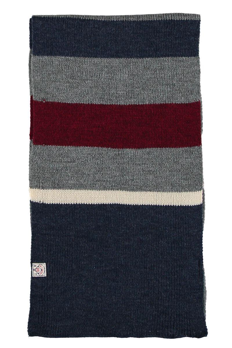Echarpe Alonny scarf
