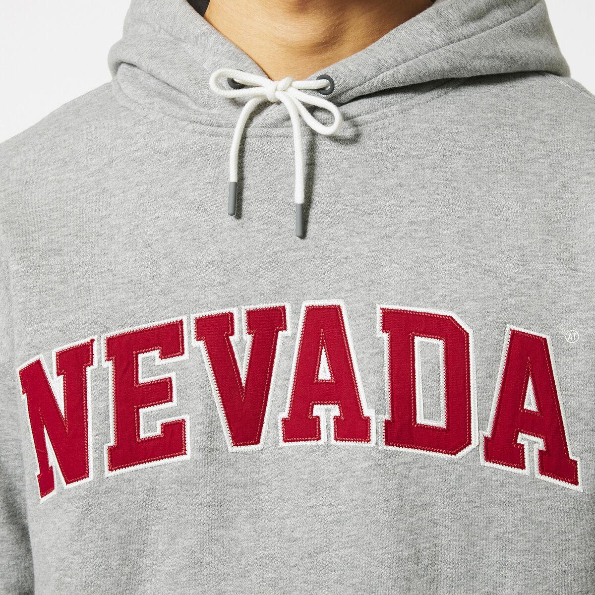 Hoodie Sage hood Nevada