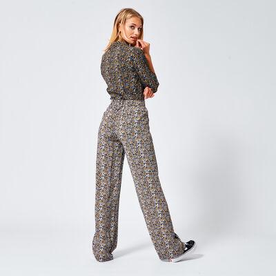 Pantalon Pippa