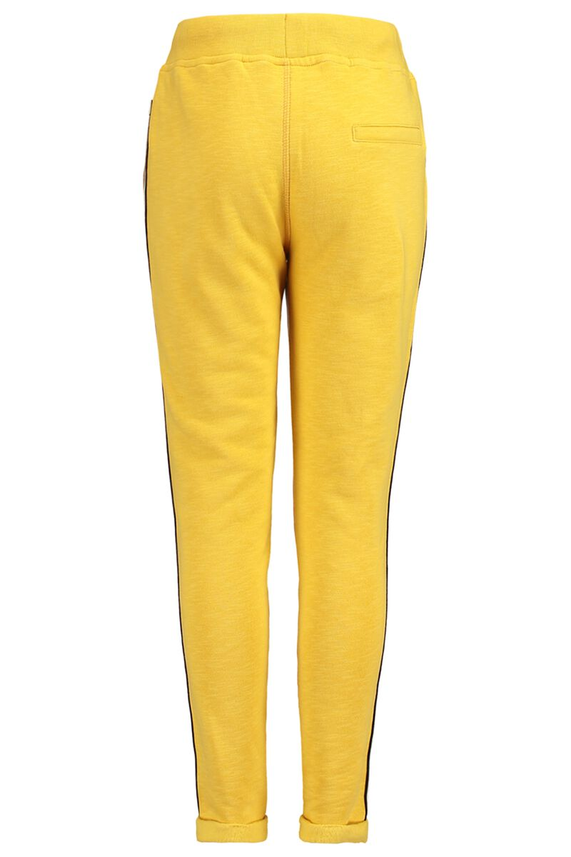 Joggingbroek Casey Jr.
