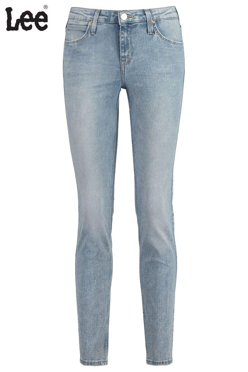 Jeans Scarlett