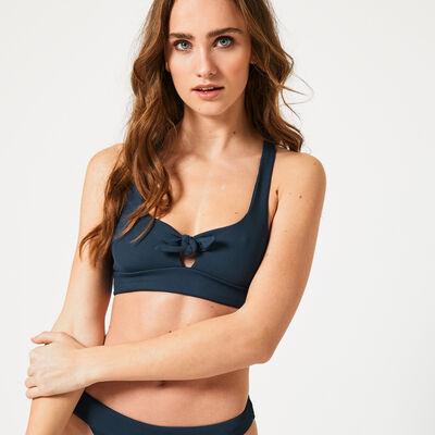 Bikinitop Alix