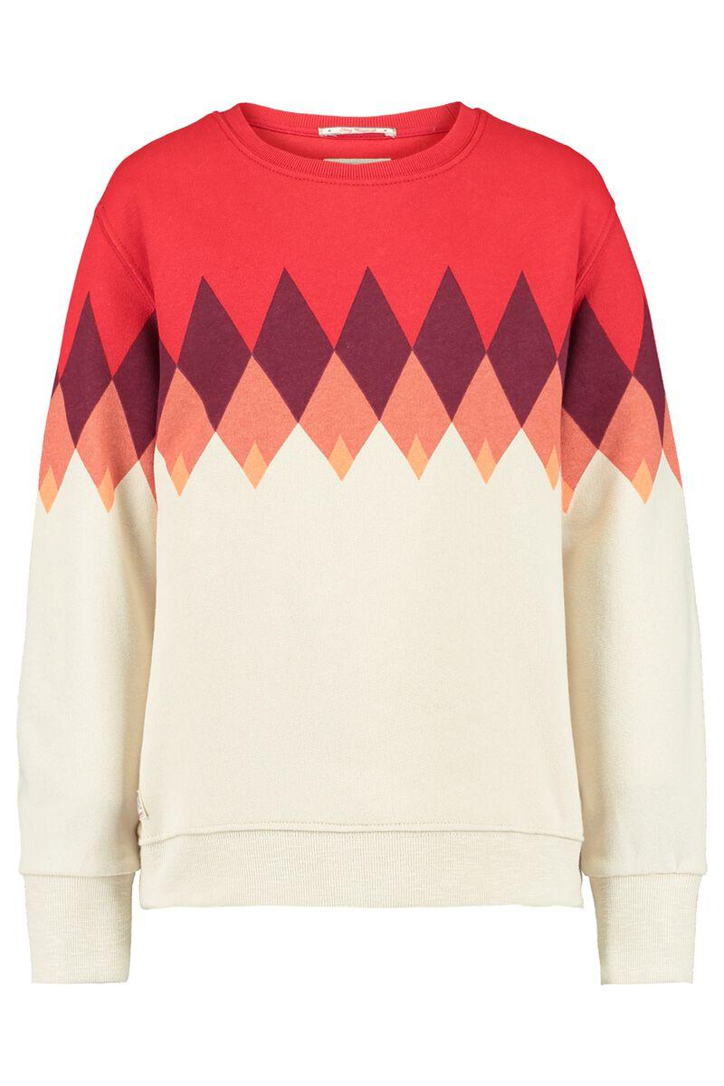 Sweater Sophia Jr