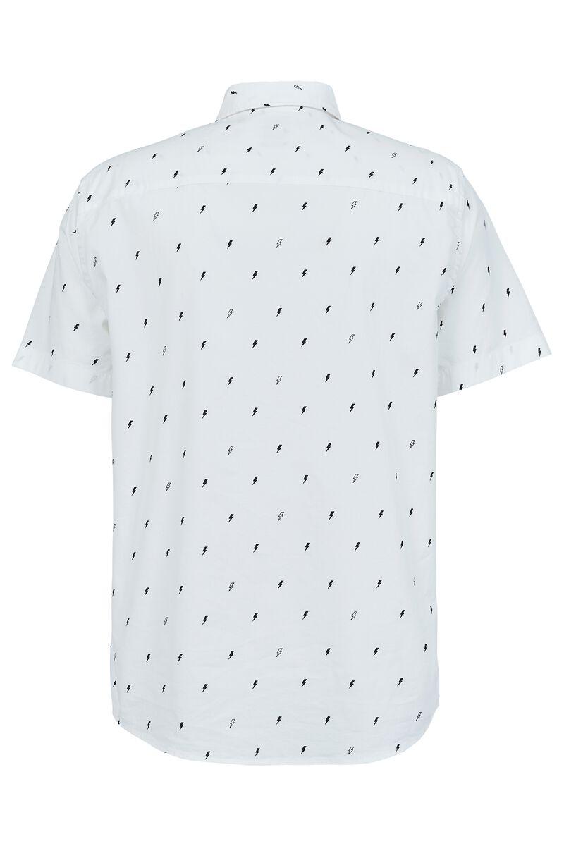 Shirt Izra