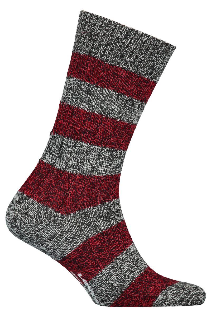 Socks Levi's 084LS Bootsock 1P