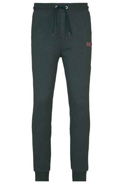 Jogging pants Ceder