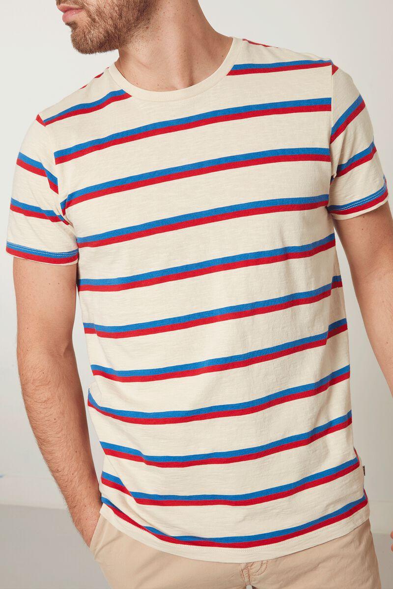 Eam stripe