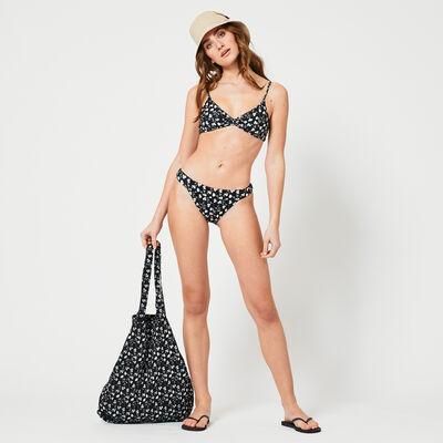 Bikini bottom regular Ayya