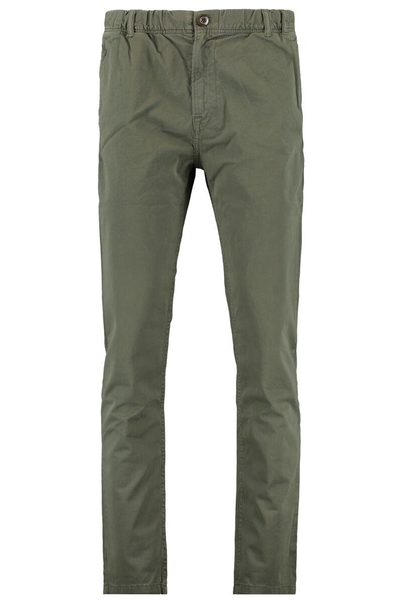 Trousers Paxon