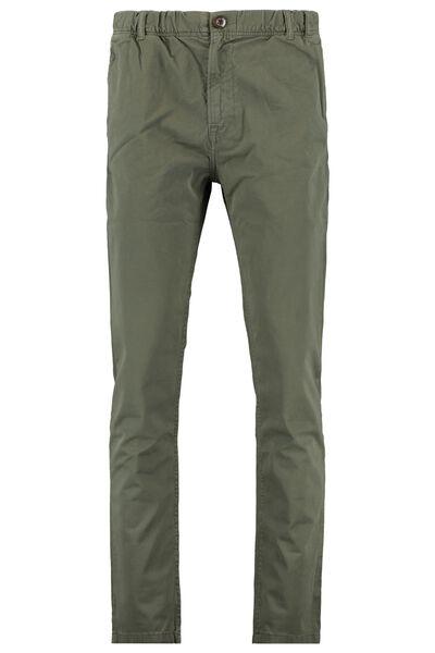 Pantalon Paxon