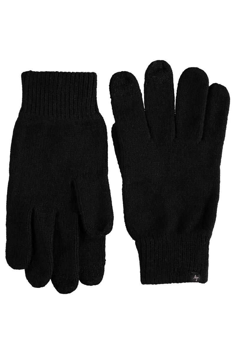 Gants Acer Glove