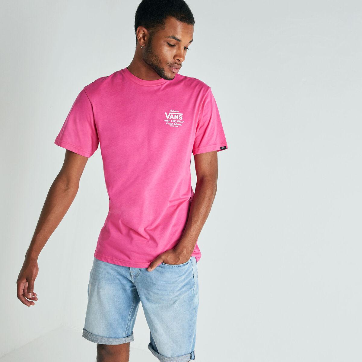 T-shirt Holder Street