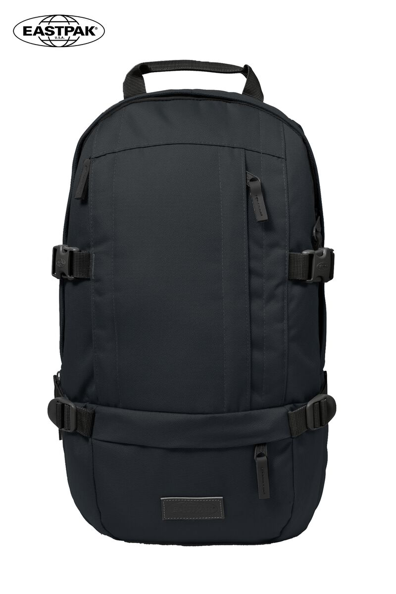 Bagpack Floid