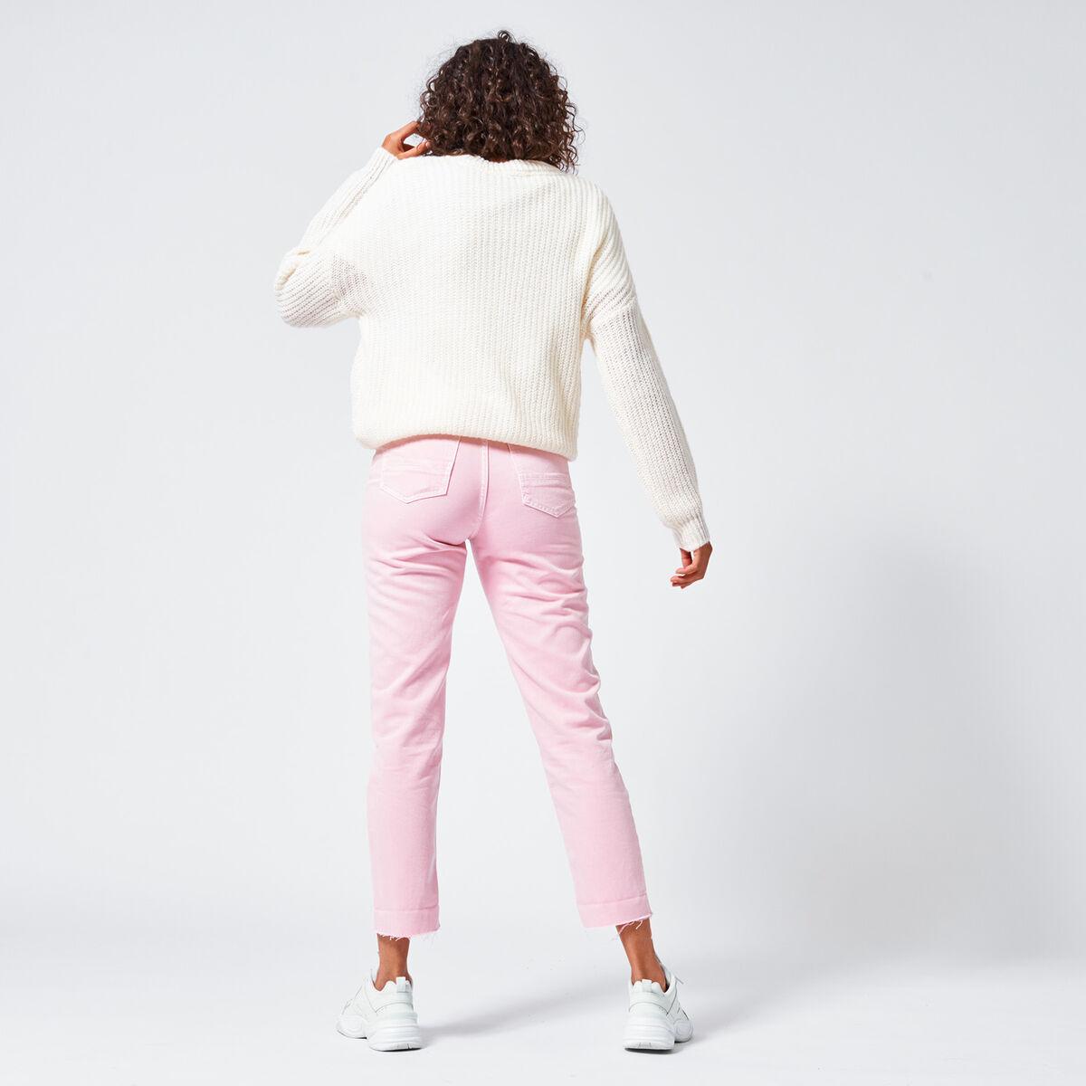 Pullover Khloe