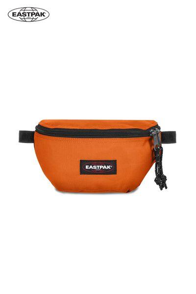 Waist bag Eastpak Springer 2L